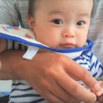 帶寶寶去游泳竟手腳脫屑、指甲剝離!醫師:嬰兒皮膚保護需遵守「這個」原則、別多此一舉