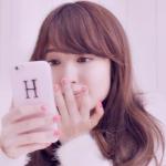 【英語學習:Call電話篇】「打我手機」千萬別講Call my phone啊!4個小貼士避免中式英文