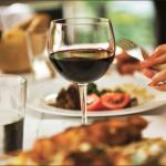 智利葡萄酒絕不僅是便宜!「這些」酒品濃郁飽滿、香氣優雅,釀酒師的天堂名不虛傳!