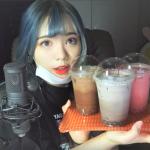 「我要一杯珍奶去冰半糖」台灣點飲料方式讓韓國人超驚喜!珍奶更因此制霸韓國…