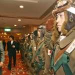 國家英雄還是右翼蠢蛋?日本年輕一代如何看待「神風特攻隊」
