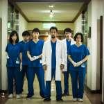 獨家》驚爆公視《麻醉風暴》每集製作費500萬元  約7萬元賤賣給民視 公視否認