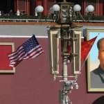 在川普之前,哪些白宮主人也曾訪問中國?盤點歷任美國總統訪華