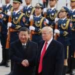 蘇南觀點:全球化與台美中關係,影響2020總統大選