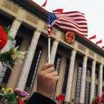 陳昭南專欄:美中爭霸,中國真的贏了嗎?