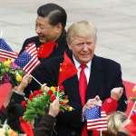 中美關係惡化》CNN分析:川普和習近平處於新冷戰邊緣 恐怕會來不及挽救!