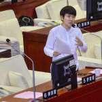 台北市候車亭倒塌竟因偷工減料 交通局長允諾重啟調查