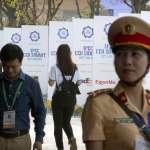 愛跟APEC唱反調的川普來了!貿易歧見與北韓威脅,料成峰會焦點