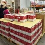 台灣人,你還要一窩蜂多少遍?回顧5大經典搶購潮,爆衝買厚奶茶絕不是最誇張的…