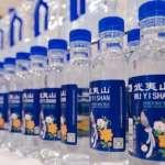 昂貴、耗能、跟自來水沒有顯著差異 英媒:瓶裝水是百年來最大騙局!