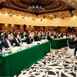 中日學者共研循環經濟 第32屆中日工程技術研討會20日召開