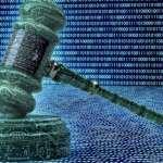 全球司法訴訟大突破?「網路法院」和「數位審訊」的優勢與隱憂
