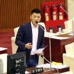 國民黨公布婦女議題 王閔生:樂見與民進黨一起關心婦女政策