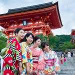 日本適合跟團玩的3個地方!這篇教你如何買到高CP值的日本旅遊行程