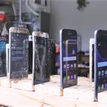修手機怕被坑維修費、照片外流!專家:幾乎所有民眾都不知道,手機送修前要做這4件事…