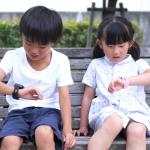 打著守護兒童安全的智慧手錶,為何德國政府要建議父母銷毀它?潛藏風險在這兒