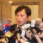 觀點投書:罷免黃國昌,當然具有正當性