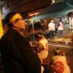 朱淑娟專欄:徵收不正義,這些人拒絕南鐵照顧宅