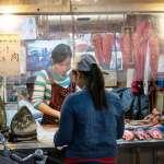 絞肉裡面到底混了什麼?組合肉能吃嗎?譚敦慈建議「買肉6原則」,讓你安心大口吃肉