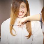 你去哪裡剪頭髮,千萬別問Where did you cut your hair!道地說法,善用這3個動詞讓外國人聽懂你