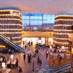 韓國爆紅「星空圖書館」,美度更勝誠品!直擊800坪空間,最吸睛的絕不只上萬館藏…