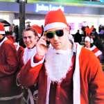 英國版「一句話就認出本地人」!耶誕老人不叫Santa Claus,要「這樣講」才夠英國...