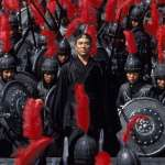 天下秩序與強國人典範:《拆哪,中國的大片時代》選摘(1)