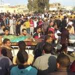 慘絕人寰!埃及清真寺驚傳恐怖攻擊  至少235人罹難、109人輕重傷