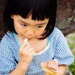 9歲女童嘔吐、腹痛就醫,竟是糖尿病!醫師:容易誤診腸胃炎,腹痛記得做血糖檢查
