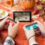 任天堂不敗祕密大公開》沒被手機打敗,還造出史上賣最快的遊戲機!百年企業這樣創奇蹟