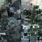 福衛五號影像大改善 太空中心:品質比福衛二號還好