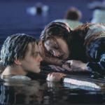 「傑克根本不該死」鐵達尼號吵20年、甚至有科學家做浮力實驗!導演卡麥隆被逼得回應了…