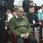 李明哲被判5年待救援 還有1300台人在陸服刑