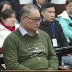 陳昭南專欄:中國低端人民不是「人」!中共還能撐多久?