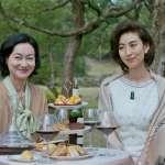 「笑到最後的人才是贏家」一部電影揭開政治黑幕!《血觀音》演活上流女人的8種心機