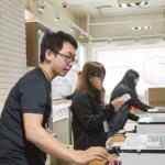 實體店開張9天,業績已破千萬!小米公開明年3個最強新策略,台灣人的荷包小心啦