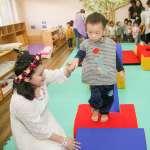 誇張!新竹市全台生育率最高 竟然沒有公立托嬰中心