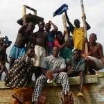這個國家確診人數的十分之一,都是被他傳染!西非迦納的超級傳播者:1人傳給533人