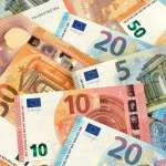 英國脫歐為什麼要付分手費,而且是500億歐元?