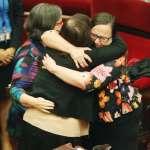 澳洲協助自殺合法化:還有哪些國家允許安樂死?