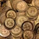比特幣瘋漲突破1萬1000美元 英國央行副行長警告:恐出現泡沫化風險!