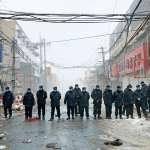多維觀點》北京粗暴趕人,折射出與現代化的距離