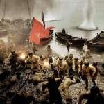 劉大年觀點:老兵不死,見證兩岸浪濤─古寧頭戰役七十週年