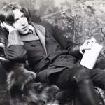 王爾德逝世107週年:盤點英倫範「段子手」的八句警世名言