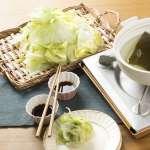 以為多吃蔬果就可以減肥嗎?營養師警告:這3種NG吃法,反而會越吃越胖