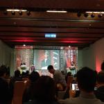 張讚國觀點:台灣新聞界之死