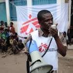 來看免費話劇順便驗愛滋!無國界醫生妙招對抗HIV