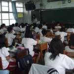 新課綱上路 僅2成教師自認準備就緒 近5成教師仍嘆行政負擔重