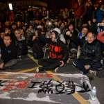 王宏仁觀點:台灣跟越南的勞工,哪個勞動條件比較慘?