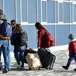 最高可申請3千歐元補助金!德國「送錢」請難民「返鄉」